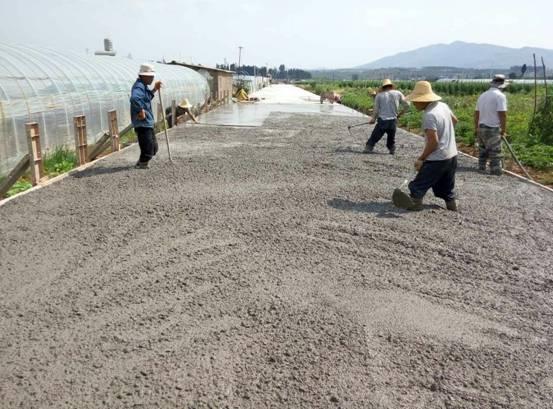 2015年国家农业综合开发存量资金土地治理项目云南省万博mantex官网八街街道办事处高标准农田建设项目??